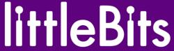 logo-littlbe
