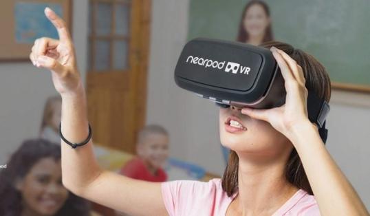Nearpod-VR-700x409