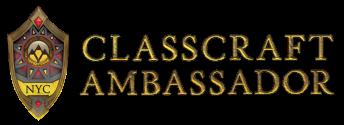 Ambassador_NY