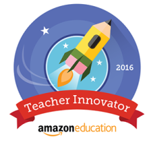 badge_300px_teacher