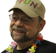 Bernie Dekoven