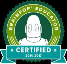 BrainPop-2014-2017@2x
