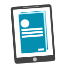 Ebooks_icon