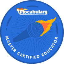 Flocabulary MC Educator.png