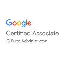 G-Suite_Admin_Badge