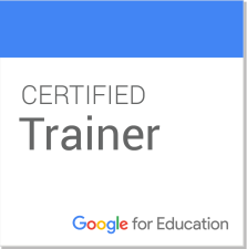 google-certified-trainer.png