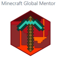Minecraft Mentor.png