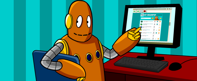 moby_my_brainpop