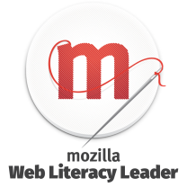 Mozilla WLL