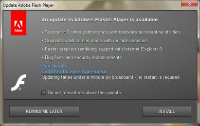 AdobeFlashUpdate.png