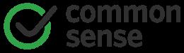 Common_Sense_logo.png