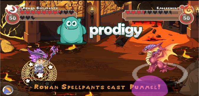 Prodigy-math-Game.png