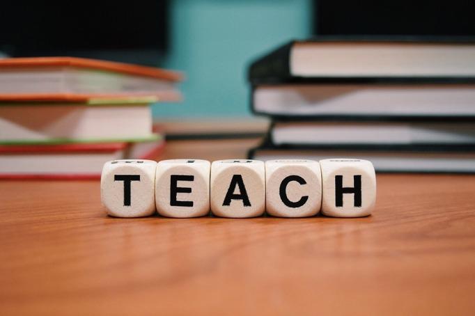 teach-1968076_960_720.jpg