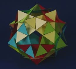 paper-triangle-ball.jpg