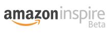 Amazon Inspire