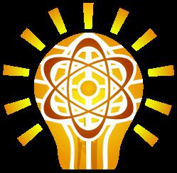 science thinking logo