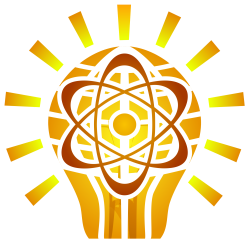 science thinking logo
