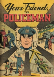 1963cover