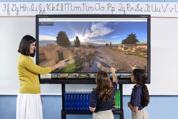 ActivPanel-Touch-Classroom-133-Edit.jpg