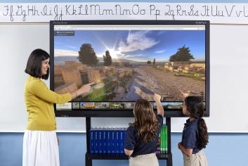 ActivPanel-Touch-Classroom-133-Edit.jpg