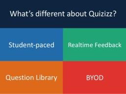 quizizz-presentation-3-638.jpg