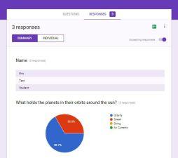 responses.jpg