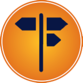 route-icon.png