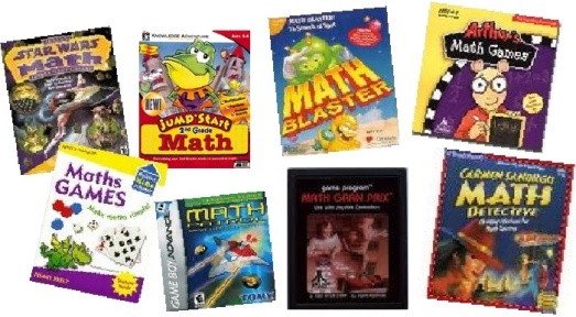 video-games-the-learning-revolution-tesol-france-23-728.jpeg