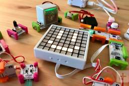 littlebits-code-kit-1.jpg