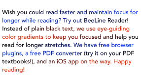 BeeLine Description.001.png