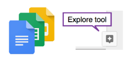 Explore-tool-in-Google-Docs.png