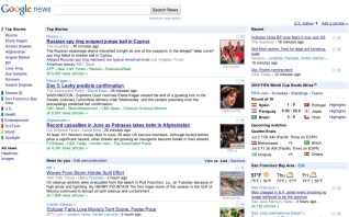 Google News Redesign June 30 2010 AM PT.jpg