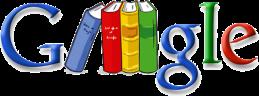 Googlebookslogo.png