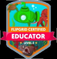 Flipgrid Cert Ed 2.png