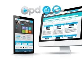 teq-essentials-pd-platform-online-pd-platform-devices.jpg