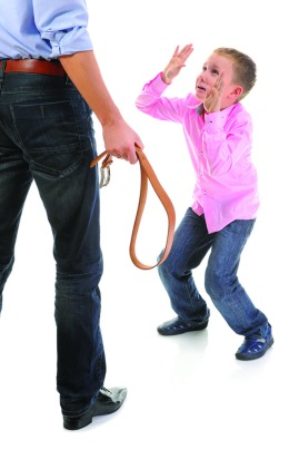 Dad-about-to-spank-child-©-Can-Stock-Photo-Inc.jpg