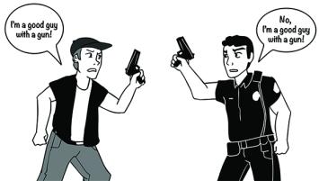 Guns-Devils-Advocate.jpg