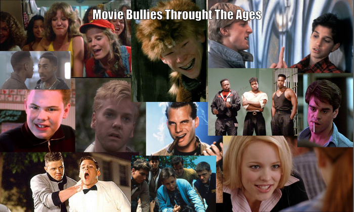 Movie Bullies.png