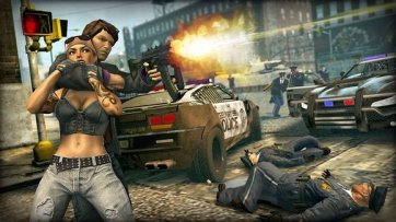 violent-video-games_xx-100154502-large