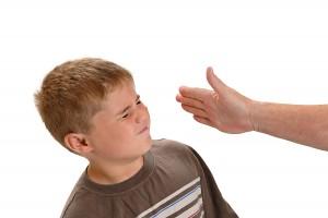 When-Child-Discipline-Becomes-Criminal-300x200.jpg