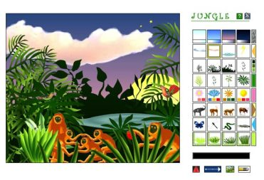 drawn-rainforest-collage-ks2-11.jpg