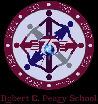 Main School Logo