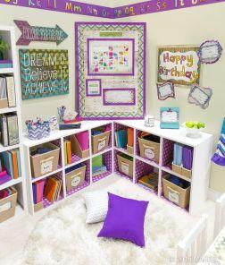 ed8bf0b3f844bf9ed57cc9b7f39469f9--classroom-carpet-classroom-décor