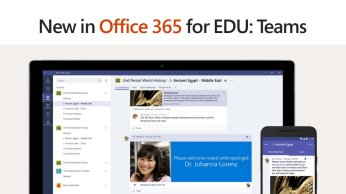 Office-365-Edu-Teams.jpg