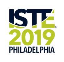 ISTE-2019_Logo_No-Dates_Full-Color.jpg