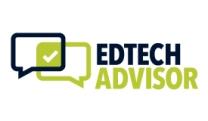 iste-edtech-advisor_logo_stacked_nomark_275x160.jpg