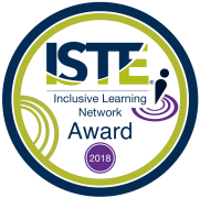ISTE Inclusive.png