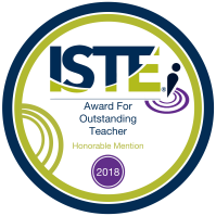 ISTE Teacher Award.png