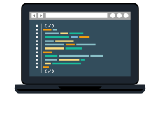 programming-and-coding-icon-laptop-vector-7519228.png
