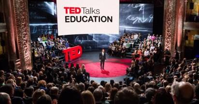 TED-Talks-Education_1200x627.jpg